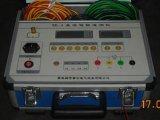SZL-8型變壓器直流電阻測試儀