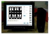 机器视觉检测平台