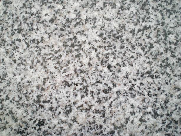 福建芝麻灰花岗岩广场铺装 石材芝麻灰产地厂家直销