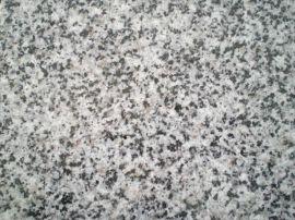 福建芝麻灰花崗巖廣場鋪裝 石材芝麻灰產地廠家直銷