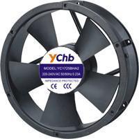 YCHB20060交流工业风扇(AC风机)