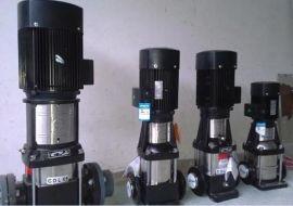珠海南方水泵、离心式水泵、不锈钢加压泵、净水设备高压泵