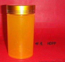 食品塑料瓶 HDPP杯瓶150cc