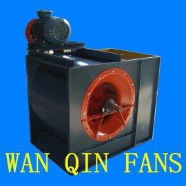 4-82型烤漆房  风机