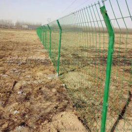 山西园区围墙护栏网 公路边园林护栏网
