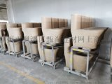 广东潮州专业马桶坐便器坐厕座厕生产贴牌厂家直销