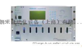 Enraf 通信單元  TA3840C
