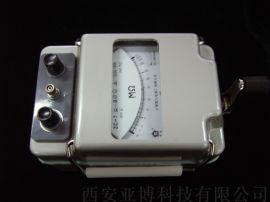 西安哪里有卖接地电阻测试仪13572588698