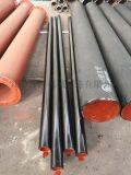 上海耐磨管道礦山耐磨管道 稀土合金管道 江河機械