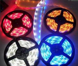 LED5050软灯带一米60灯