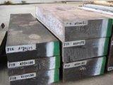 德国1.2510铬钨合金工具钢
