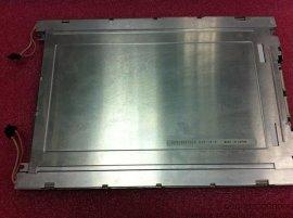 京瓷原装KCB104VG2CA-A43液晶显示屏,海天富士HPC09电脑显示屏