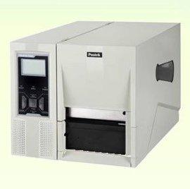 河南郑州供应博思得i300条码打印机,工业级打印机,二维码打印机