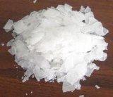 内蒙乌海片碱,氢氧化钠