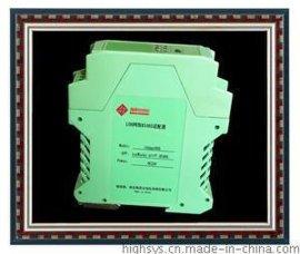 LonWorks網絡Ethernet適配器