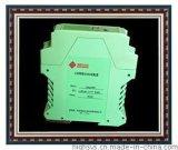 LonWorks網路Ethernet適配器