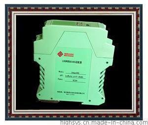 LonWorks网络Ethernet适配器