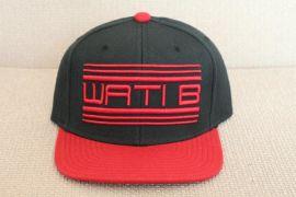 厦门帽子定制棒球帽,广告帽,加厚针织帽 ,来图来样来料,logo设计