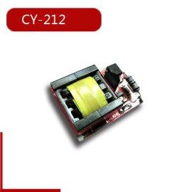 厂家特价led调光电源0.6过载保护过电流保护蜡烛灯球泡灯内置驱动电源