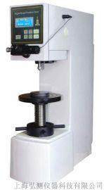 HBS-3000X型 数显布氏硬度计(小屏显)
