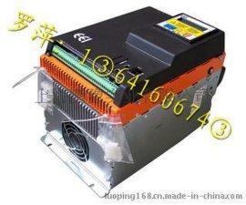 EEI直流调速器维修U/B125A