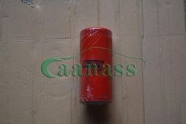 BALDWIN宝德威机油滤清器B7367/61000070005/JX0818