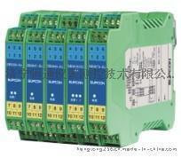 HTSFB光电安全栅/隔离器
