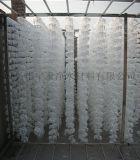 北京天津河北 净水处理专用 组合填料
