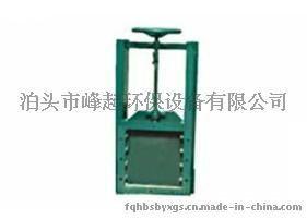 电磁脉冲阀RMF-25除尘器电磁阀