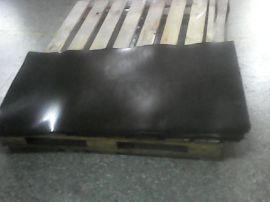 智达PE塑料耐用板材