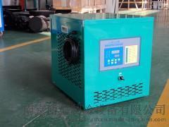 上海冷水机厂家,上海制冷机价格