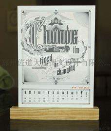 海报彩页,企业画册折页,宣**,售后服务卡说明书设计印刷