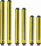 厂家直销 GAM测量光幕 超荣GAM测量光幕 价格优惠 品质保障