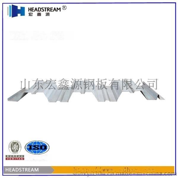 【压型钢板生产厂家_压型钢板规格参数_压型钢板厂家直销价格|图集】压型钢板选用标准