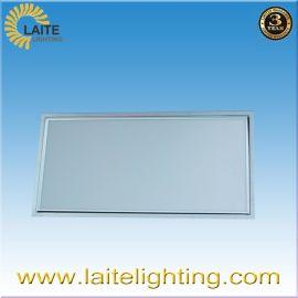 热销集成吊顶LED平板灯600*300 宁波莱铽照明LED灯 18W 白光 高亮度 超高均匀度 节能