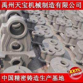 专业生产消失模铸件 铸造加工 支持来图来样加工 质量**可靠