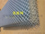 冷镀锌美格网|热镀锌美格网|浸塑美格网