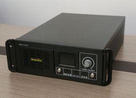 固态线性微波射频功率放大器