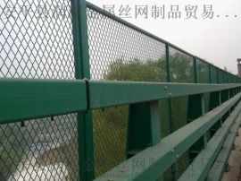 成都市立交桥护栏网_桥梁防抛网_桥梁护栏网
