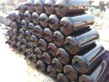 生产销售半挂车储气筒,半挂车贮气筒