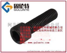 六角螺栓|M30螺栓六角螺栓|高强度内六角螺丝|六角螺丝规格|M30内六角螺栓标准