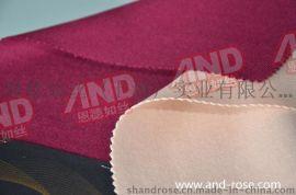 精纺毛料价格优质毛呢厂家精纺男装面料厂家供应  精纺毛料
