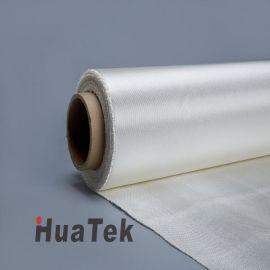 高硅氧玻璃纤维厚布,防火布。