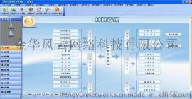 水电材料库存管理系统