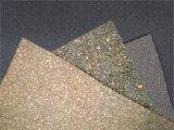 软木橡胶板 软木板 密封材料