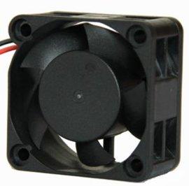 明晨鑫MX4020直流小风扇,微型散热风扇,充电器散热风扇