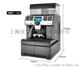 WPM惠家Saeco/Aulika喜客**商用全自动咖啡机
