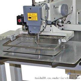 电脑缝纫机花样机 花样机价格 缝纫机配件批发