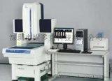 专业维修三丰QV系列全自动影像测量仪 CNC影像测量仪 (二手买卖)