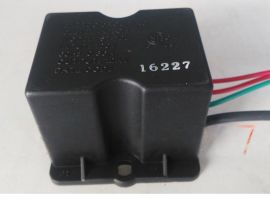 ST-12E  电子点火器